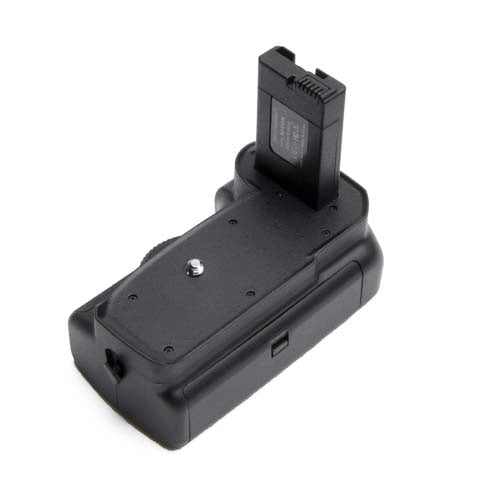 PRO BATTERY GRIP - NIKON D3100, D3200, D3300 (3683) D