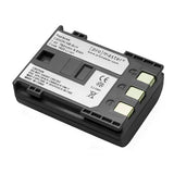PRO BATTERY CANON NB-2LH (1603)