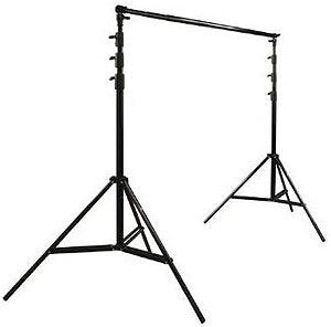 Pro Background Stand Kit Rental - Provo