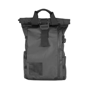 Pro Wandrd Prvke 21 Backpack Photo Bundle - Black (6964)