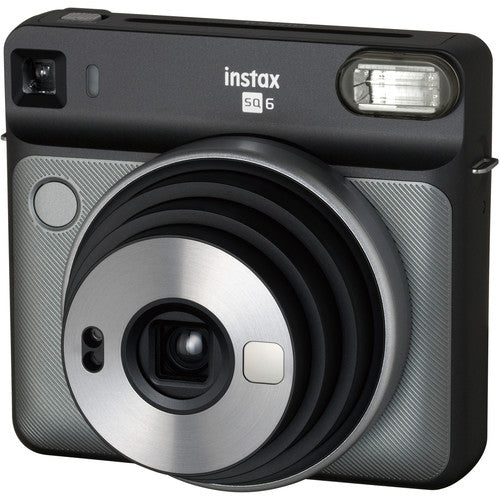 Fuji Instax SQUARE SQ10 Camera