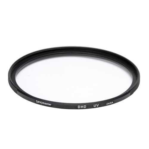 PRO DIGITAL HD FILTER UV - 62MM (4306)