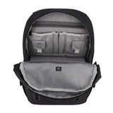 PRO BACKPACK CITYSCAPE 80 DAYPACK - CHARCOAL GRAY (1938)