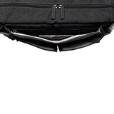 PRO MESSENGER BAG CITYSCAPE COURIER 130 - CHARCOAL GRAY (8706)