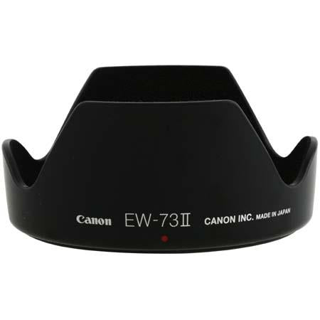 CANON LENS HOOD - EW-73II (FOR EF 24-85MM F/3.5-4.5)