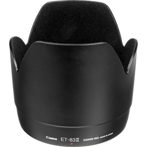 CANON LENS HOOD - ET-83II (FOR EF 70-200MM F/2.8L)