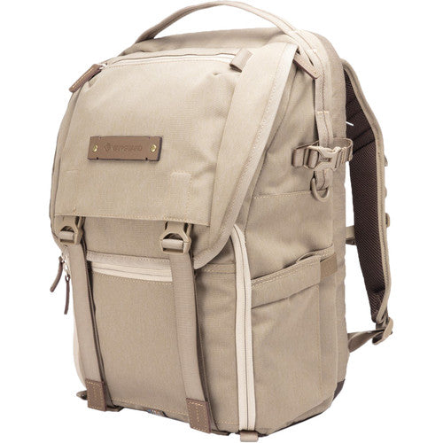 VANGUARD VEO REANGE 48 BACKPACK