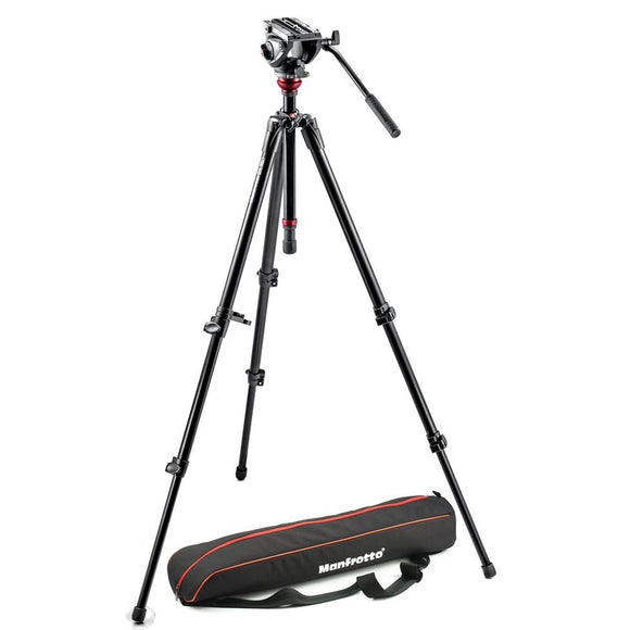 Tripod (Video or Standard) Rental Orem