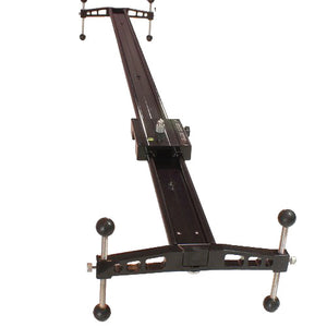 Glide Gear Slider - 47'' Rental - Provo
