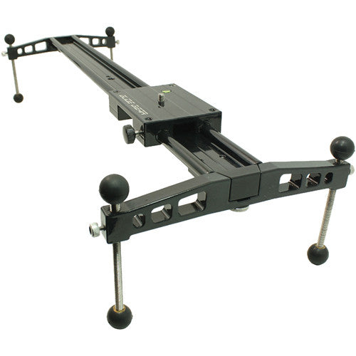 Glide Gear Slider - 23.5'' Rental - Provo