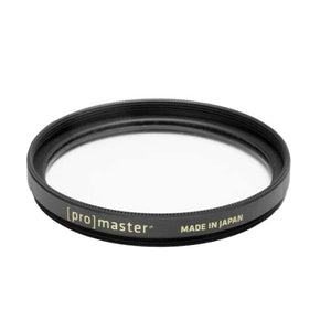 PRO HGX FILTER PROTECTION - 39MM