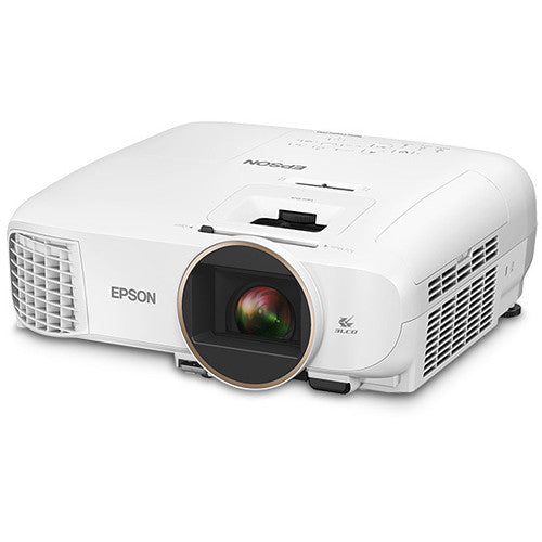 LCD Projector Rental Orem