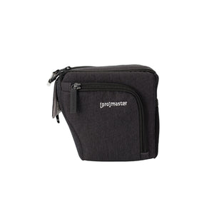 PRO HOLSTER SLING BAG CITYSCAPE 5 - CHARCOAL GREY (7929)