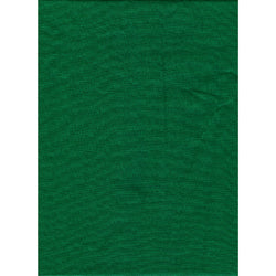 PRO BACKDROP 10x20 - CHROMAKEY GREEN (1912)