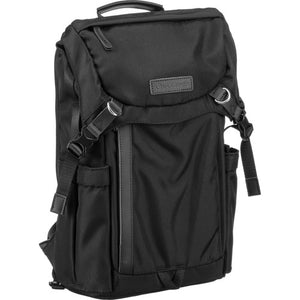Vanguard VEO GM 42M Backpack