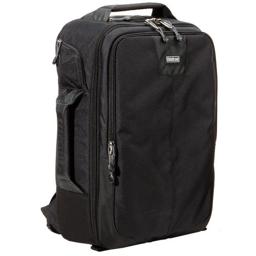 THINKTANK AIRPORT ESSENTIALS BAG
