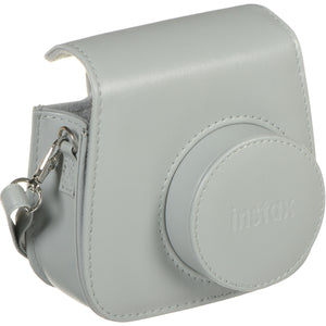 PRO FUJI MINI 9 GROOVY CASE - SMOKEY WHITE (7503)