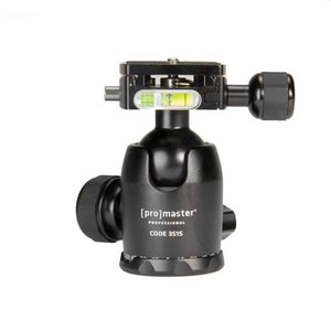 PRO BALL HEAD BS-18 PROFESSIONAL