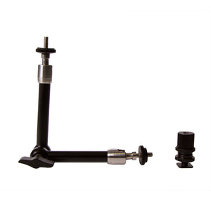 11″ ARTICULATING ARM