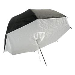 PRO POP UP UMBRELLA SOFTBOX REFLECTIVE 40""
