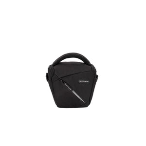 PRO HOLSTER BAG - IMPULSE SMALL BLACK (7265)