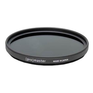 PRO DIGITAL FILTER ND 8X (0.9) - 52MM (2751) D