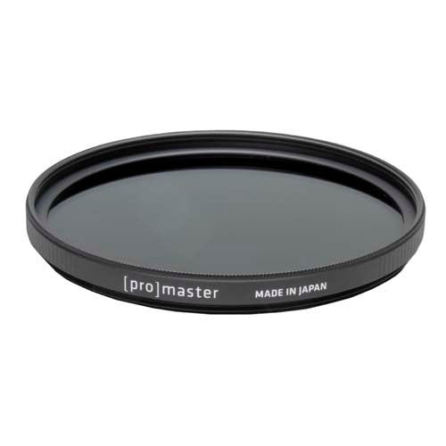 PRO DIGITAL FILTER ND 8X (0.9) - 62MM (2772) D