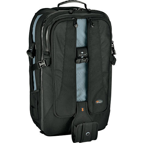 LOWEPRO BACKPACK VERTEX 300 AW - BLACK D