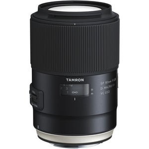 Tamron Lens 90mm f/2.8 Macro (Canon Mount) Rental - SLC