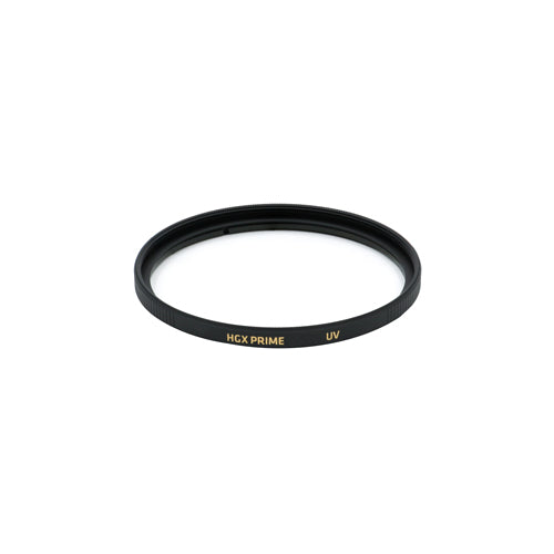 PRO HGX PRIME FILTER UV - 52MM (6697)