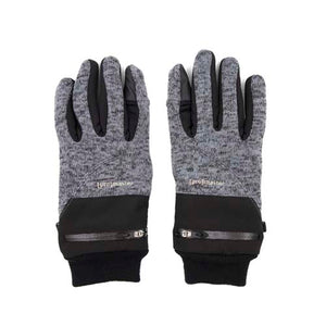 PROMASTER KNIT PHOTO GLOVES X-LARGE