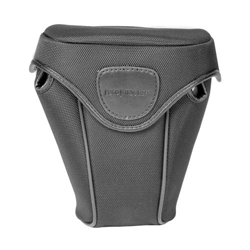PRO EVERREADY DLSR HOLSTER - LARGE (5093) D