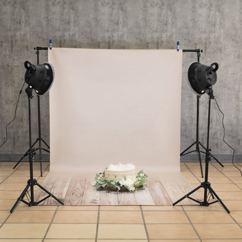 Rental Backdrop SLC (backdrop only no light or stand)