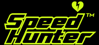 SPEEDHUNTER - RIDE100PERCENT - DICKIES - SPEEDHUNTER -SHIPPING WORLDWIDE