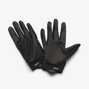 SLING Gloves MTB Grey