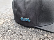 (WITH ENAMAL PIN ) SPEED HUNTER NURBURGRING FULL CAP