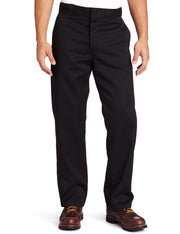 DICKIES 874 ORIGINAL FIT - BLACK - Speed Hunter SG
