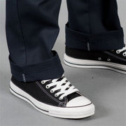 DICKIES 873 -SLIM STRAIGHT - DARK NAVY
