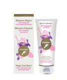 Magic Soothing Foot Balm - Akileïne®