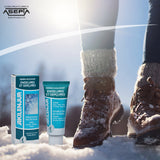 Face - Hand - Foot Weather Protection Skin Cream - AKÏLWINTER®
