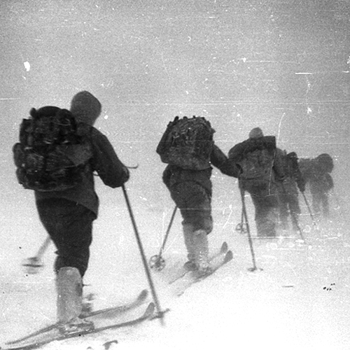 Unraveling the Dyatlov Pass Mystery