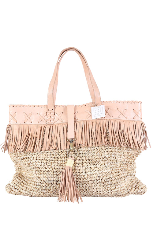 Rock the Beach Bag