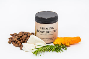 Wonderful Herb Turmeric to help fight cellulite