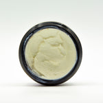 Youth Renewal Body Butter with Elderflower and Frankincense