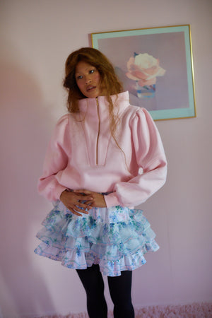 The Angel Delight Sally Sweater