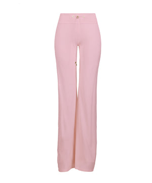 The Rose Pink All Day Sweatpants