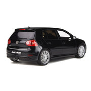 1:18 Volkswagen Golf R32
