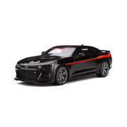 "1:18 HENESSEY CAMARO ZL1 ""THE EXORCIST"""