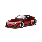 1:18 RWB DUCKTAIL