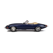 1:12 Jaguar E-Type Roadster